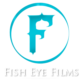 FishEyeFilmsblue_transp